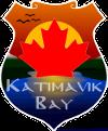 KatimavikBay_COA_100.png